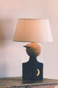 22 - lampada cosmica - 95